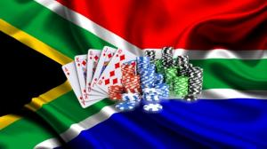 sa casino and games