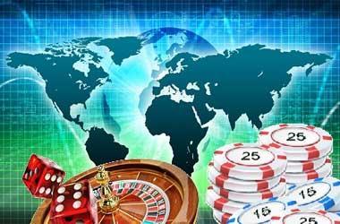 The best casino online in the world играли в карты на желание что загадать
