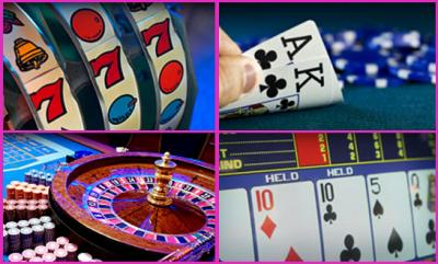Card casino free game play hotel majestic elegance punta cana beach resort golf casino /u0026 spa