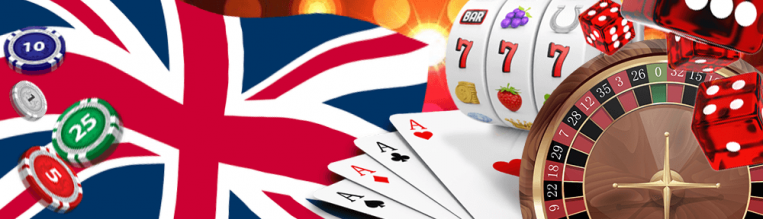 0a5dff8131a All the best UK online casino establishments to join and our advice to help  you secure one or more